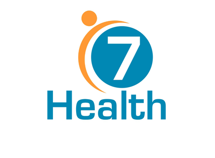 7 Health | Frisco TX Doctor